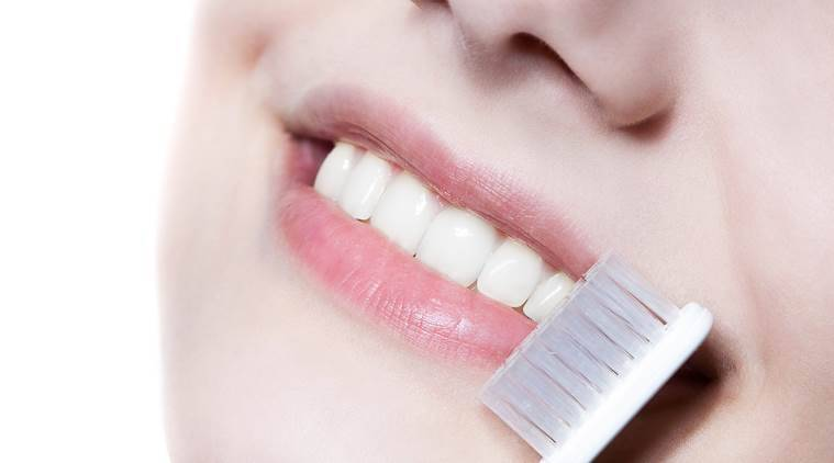 World Oral Health Day, World Oral Health Day 2021, importance of oral health, tips for oral health, how to maintain dentures, who needs dentures, how to keep dentures clean, oral health