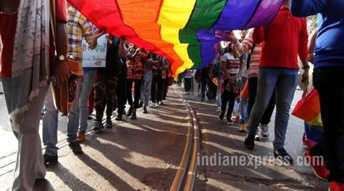 Kerala High Court on transgender persons joining NCC