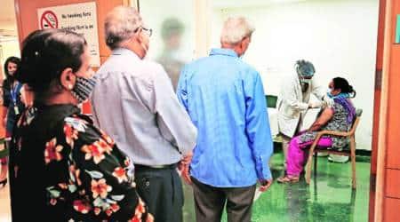 Delhi: More private hospitals to be vaccine centres