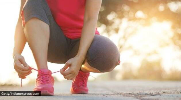 gut health, how to improve gut health, gut health modifications, lifestyle modifications, indianexpress.com, indianexpress, gastrointestinal issues, contipation, how to relieve digestive disorders,