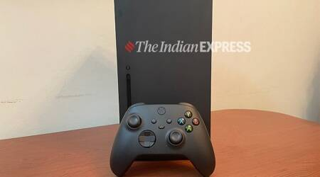 Xbox series x, xbox series x sale india, xbox series x availability india, xbox series x next sale, xbox series x specifications, xbox series x vs xbox series s, xbox series x game pass, xbox series x game pass ea play