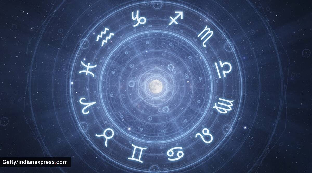Zodiac signs that win arguments, zodiac signs that win, successful zodiac signs, indianexpress.com, indianexpress,