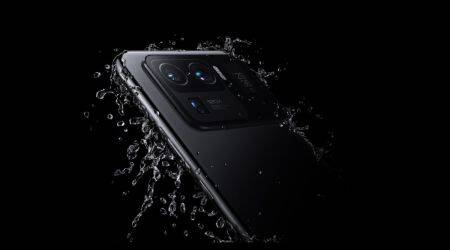 Xiaomi Mi 11 Ultra, Xiaomi Mi 11 Ultra launch, Xiaomi Mi 11 Ultra specs, Xiaomi Mi 11 Ultra features, Xiaomi Mi 11 Ultra price,