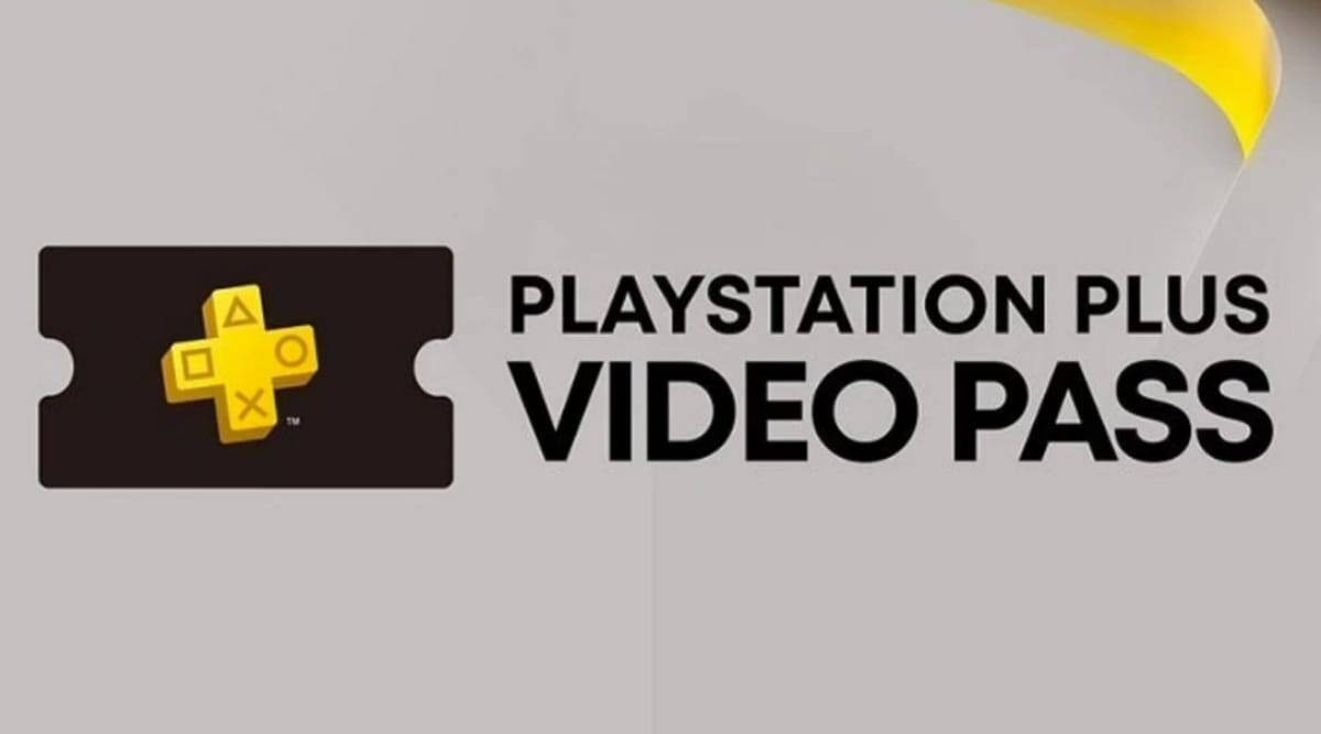 PlayStation, PlayStation Plus Video Pass, PlayStation Plus Video Pass leak, Sony PlayStation, Microsoft, Xbox,