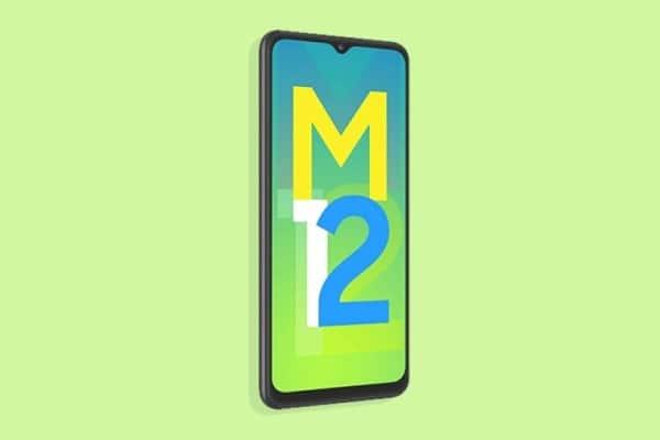 Galaxy m12 specs, Galaxy M12 price, Galaxy M12 features,