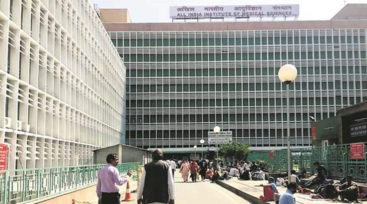 AIIMS, MSc Nursing, Entrance Exam
