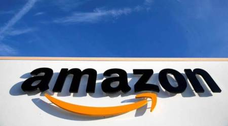 Amazon announces $250 mln fund for small, medium businesses in India