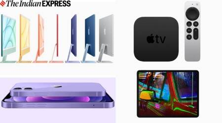 apple event, apple event 2021, apple event april 2021, apple event live, apple event live stream, apple event 2021 live, apple event 2021, apple event 2021 today, apple spring loaded event, apple spring loaded event live, apple spring loaded event live update, ipad pro, ipad pro 2021, new ipad pro 2021 launch date, ipad pro 2021 launch imac design, new apple product