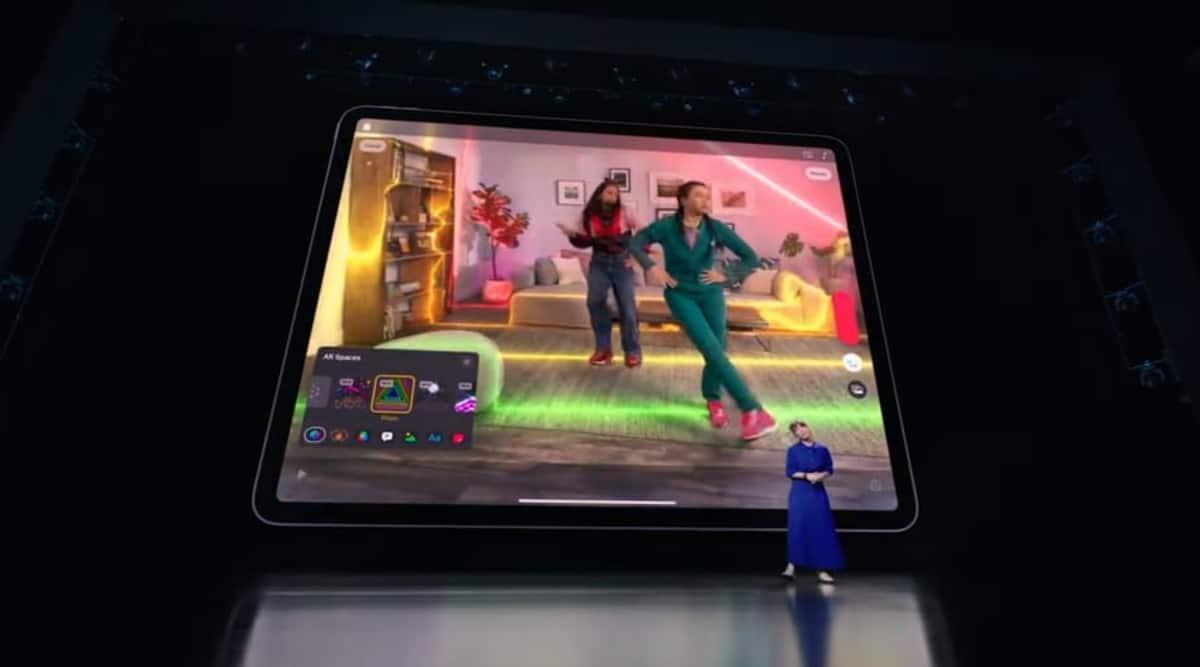 Apple, Apple iPad Pro, iPad Pro