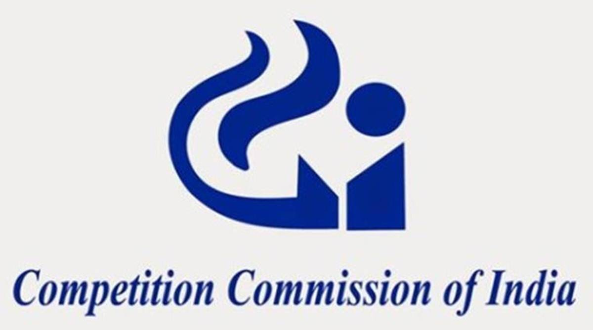 Competition Commission of India, CCI's antitrust plan, competitor's confidential info, economy news, Indian express news