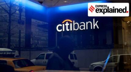 Why CitiBank is selling its India business and who will be willing to buy