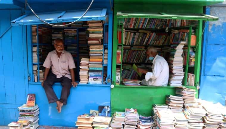 kolkata, kolkata streets, streetwise kolkata, kolkata street names, kolkata street history, kolkata history, calcutta history, calcutta, calcutta news, kolkata news, Indian Express