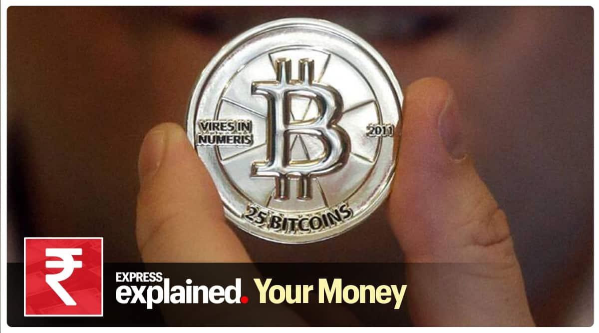 bitcoin rbi reglamentai