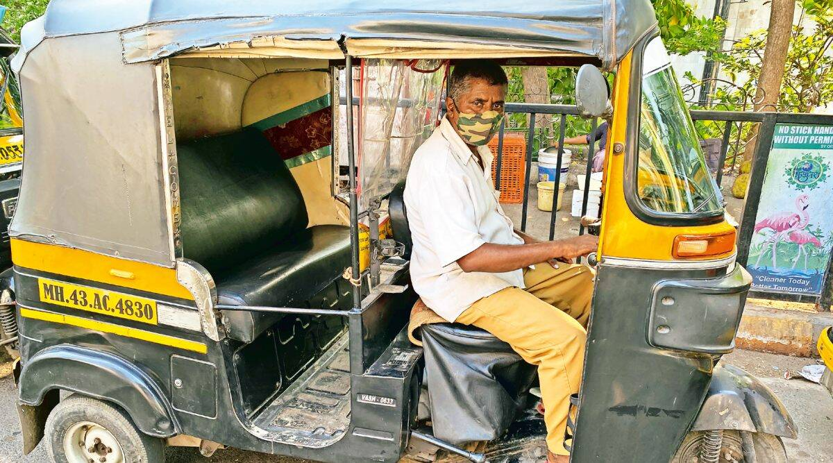 Navi Mumbai Police lodges 147 FIRs, 79,698 non-cognizable offences for violation of curbs