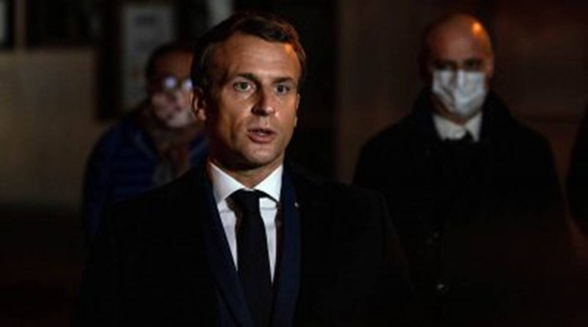 France to open archive for period covering Rwandan genocide