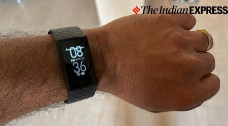 Fitbit Charge 4, Fitbit Charge 4 review, Fitbit Charge 4 price in india, Fitbit Charge 4 features, Fitbit Charge 4 specifications, Fitbit Charge 4 design, Fitbit Charge 4 price, Fitbit Charge 4 review, Fitbit Charge 4 performance, Fitbit Charge 4 watch, fitbit