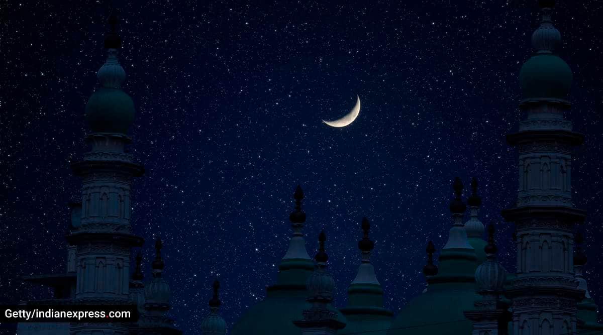 ramadan, ramadan 2021, ramadan moon sighting, ramadan 2021 moon sighting, ramadan 2021 moon sighting today, ramadan moon sighting 2021, moon sighting india, moon sighting today india, ramadan moon sighting in india, ramadan moon sighting today time, ramadan moon sighting today time in india, ramadan moon sighting time, moon sighting today saudi, moon sighting saudi, ramadan moon sighting in pakistan, ramadan moon sighting in india, ramadan moon sighting in uae, ramadan moon sighting saudu arabia, ramadan ka chand, ramadan ka chand time