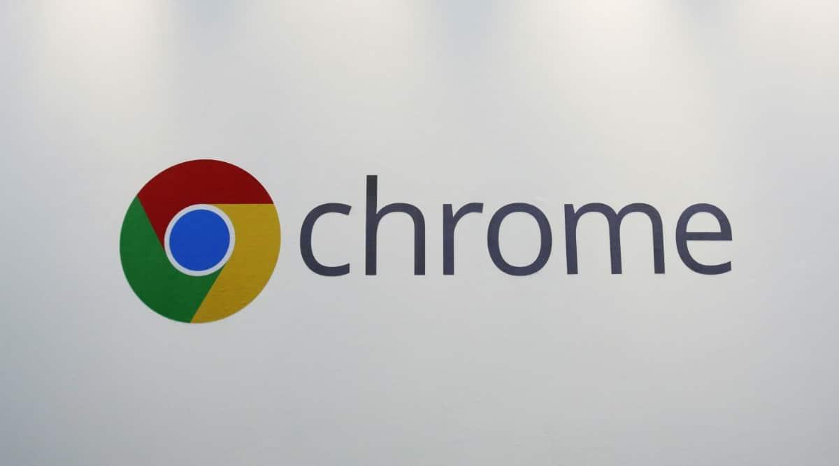 Google Chrome, Chrome