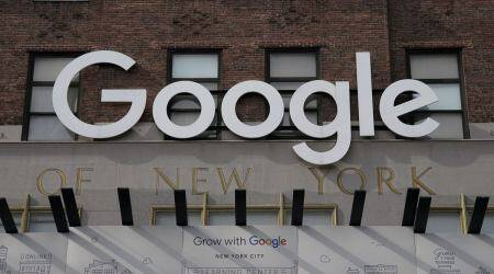 Google vs Oracle, Google vs Oracle Android code, Google, Oracle, Google vs Oracle copyright case