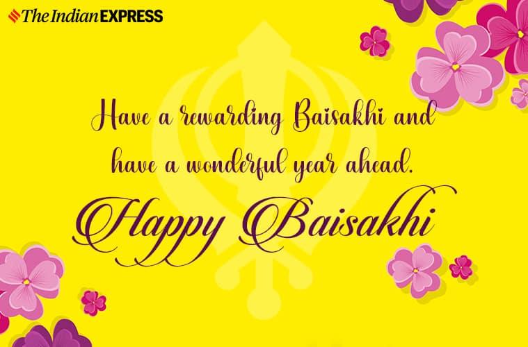 baisakhi, happy baisakhi, happy baisakhi images, happy baisakhi 2021