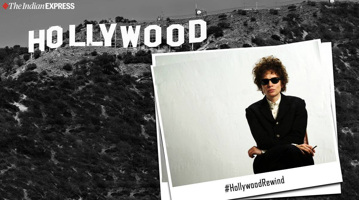 hollywood rewind im not there