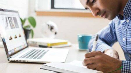 upsc strategy, upsc study plan