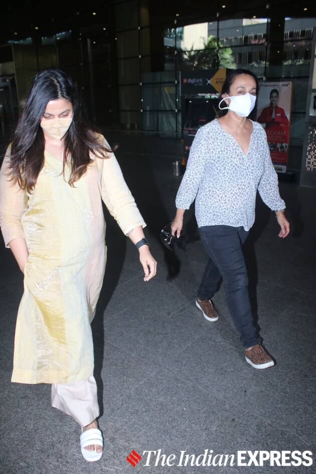 airport fashion, airport bollywood looks, airport fashion bollywood, airport style file, airport latest fashion ideas