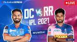 ipl, ipl live score, ipl 2021, ipl live match, live ipl, rr vs dc, live ipl, ipl 2021 live score, ipl 2021 live match, live score, live cricket online, rr vs dc live score, rr vs dc 2021, ipl live cricket score, ipl 2021 live cricket score, rr vs dc live cricket score, rr vs dc live Streaming, rr vs dc live match, star sports, hotstar, hotstar live cricket, rajasthan royals vs delhi capitals, rajasthan royals vs delhi capitals live score, rajasthan royals vs delhi capitals live match