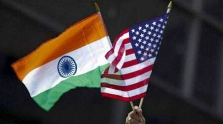 US official on Indian democracy