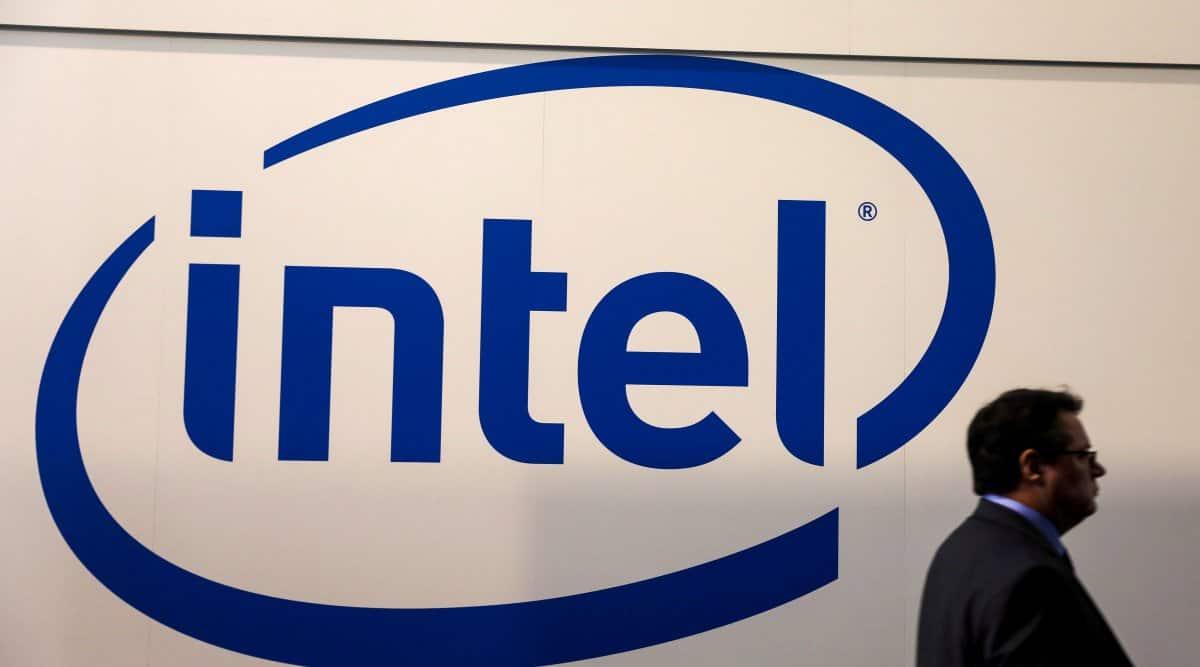 Intel, Intel chip shortage, Chip shortage, global chip shortage, Chip shortage, What is the chip shortage