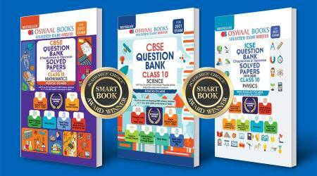CBSE ICSE Question Banks for Class 10 & 12   CBSE ICSE Board Exams 2021