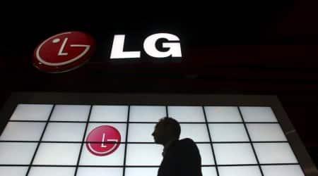 LG phones, LG ending phones, LG mobiles, LG mobile, LG shutting down mobile, LG Mobile, LG smartphones