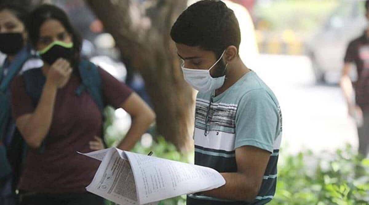 NTA NEET 2021 Exam Date: NEET UG 2021 to held on September 12, application  process starts tomorrow