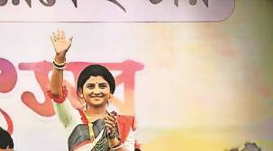 North 24 Parganas, West Bengal Assembly Elections 2021, Rajarhat-Gopalpur seat, west bengal news, elections, india news, indian express