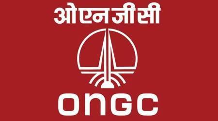 ONGC, KG Basin, economy, Oil and Natural Gas Corporation, Krishna Godavari basin, ONGC owner, india news, indian express