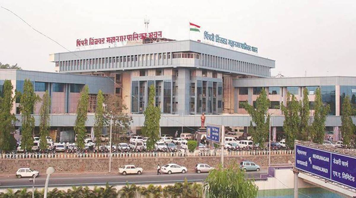 PCMC runs out of vaccine doses, to float global tenders to purchase more