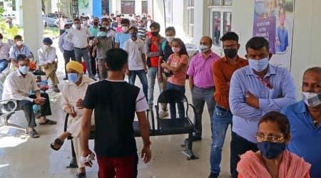 Panchkula admin orders men to begin patrolling in villages