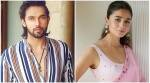 parth samthaan bollywood debut alia bhatt