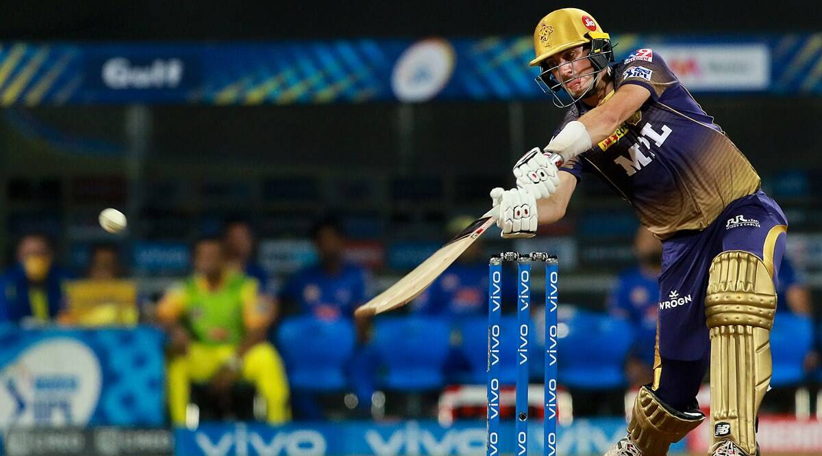 Pat Cummins' career-best T20 innings earns him spot in elite list of hitters in IPL | Sports News,The Indian Express