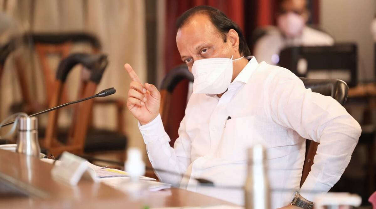 Maharashtra: Govt warns of tougher curbs if restrictions are not followed