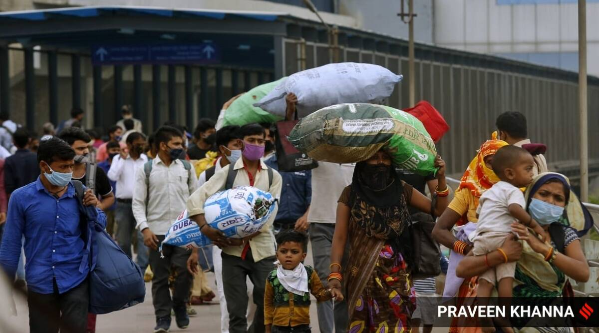 Year later, One Nation, One Ration off to slow start