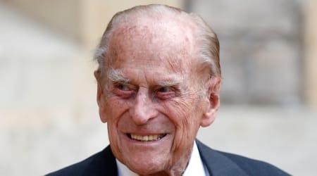 Prince Philip dead, Prince Philip UK dead, Prince Philip Queen Elizabeth, Prince Phillip dead, Prince Phillip Buckingham palace, Prince Philip Buckingham Palace, indian express news