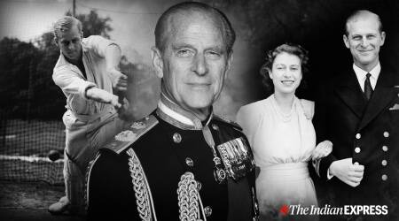 prince philip, prince philip death, prince philip dead, prince philip passes away, prince philip latest news, prince philip age, prince philip death date, prince philip duke of edinburgh, prince philip duke of edinburgh age, prince philip duke of edinburgh death, prince philip duke of edinburgh dead, queen elizabeth husband, Queen Elizabeth II