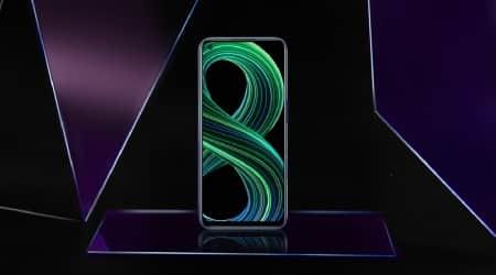Realme 8 5G, Realme 8 5G specs, Realme 8 5G specifications, Realme 8 5G launch, Realme 8 5G price, Realme 8 5G features,