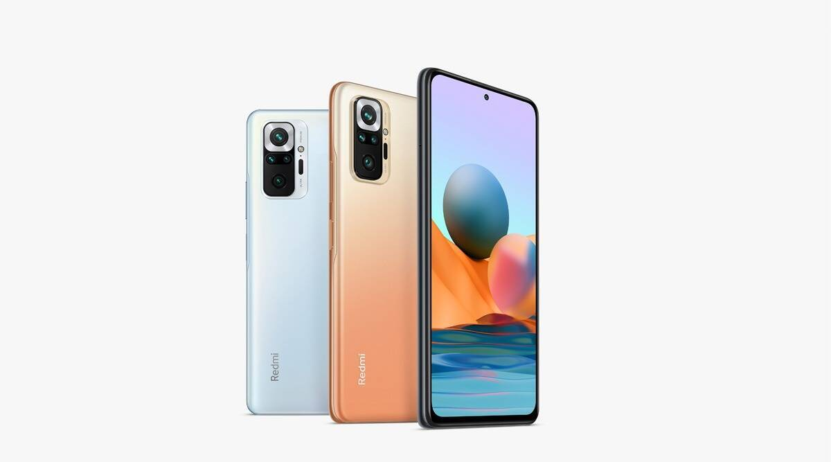Redmi Note 10, Redmi Note 10 Pro, Redmi Note 10 Pro Max, Redmi Note 10 issues, Redmi Note 10 Pro issues, Redmi Note 10 Pro Max issues,