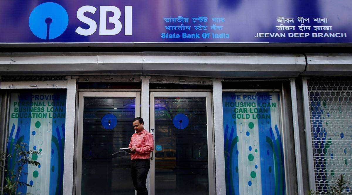 fixed deposit, fixed deposit returns, fixed deposit rates, sbi fd interest rates, indian economy news, indian express
