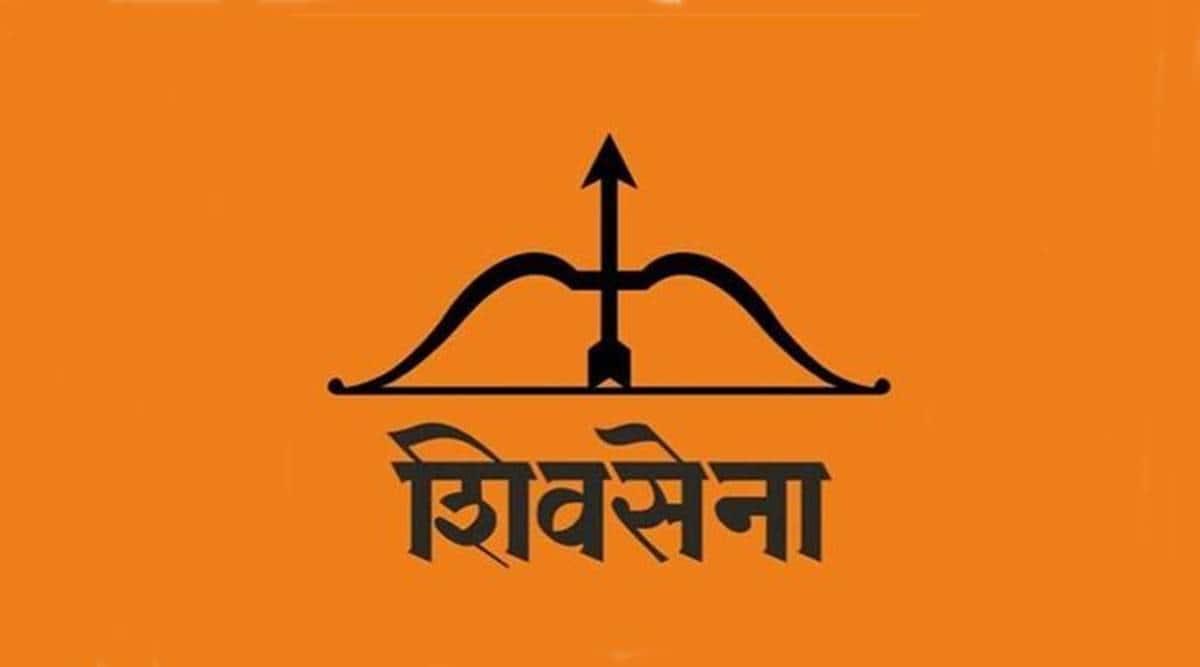 'Pegasus spyware' again spurs Shiv Sena to take aim at Centre