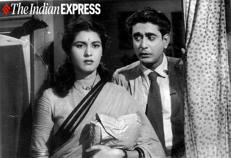 Shashikala, actor Shashikala, Shashikala death, Shashikala age, Shashikala films, Shashikala photos, Shashikala passes away, Shashikala bollywood, Shashikala news
