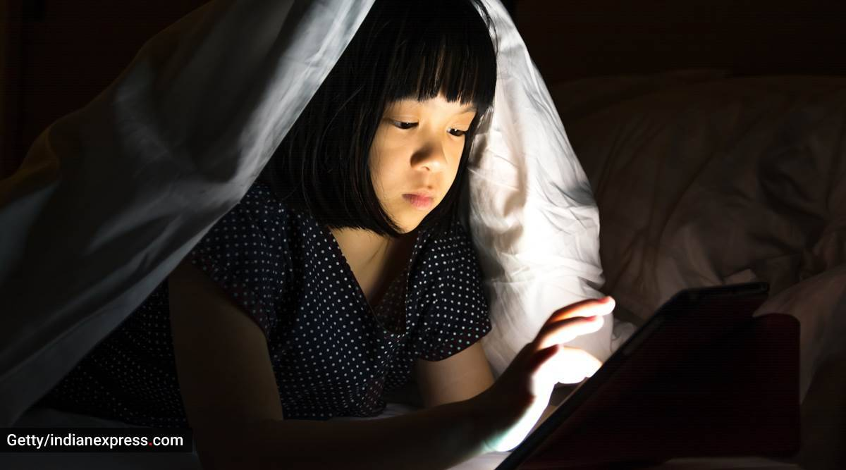 Smartphone, lockscreen, lock screen,
