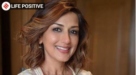 sonali bendre, life positive, self-love, cancer, what women want, kareena kapoor, indianexpress, indianexpress.com